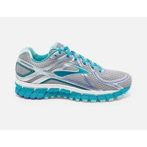 Brooks GTS 16 running shoes for women